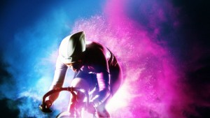 cyclist-common-wealth-hd