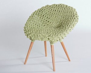 knitted-chair-1