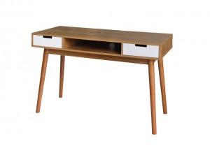 Jessica-Desk