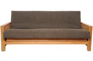 horizon-3-seater-sofa-bed-1