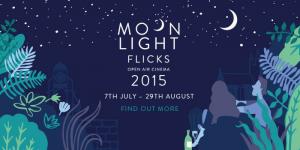 moonligh_flicks