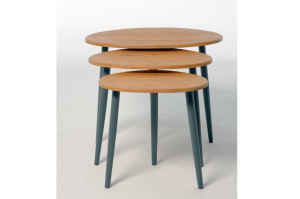 Bamboo-nest-of-tables.-together-image
