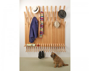 Ben-Fowler-Hat-rack-1-pop