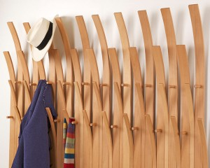 Ben-Fowler-Hat-rack-4-pop