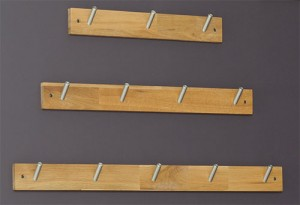 Oak-hanging-hooks