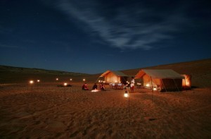 trend-holiday-luxury-camping-tent-presentation4-20150310173356-54ff2b043e934