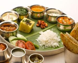 3-Indian-Thali1