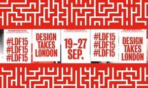 LDF_2015_cover