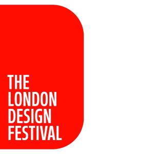 London-Design-Festival-logo