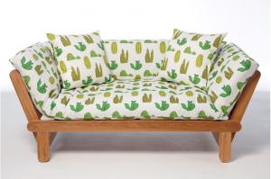 Oak-Cactus-Twingle-with-Cushions