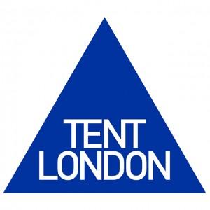Tent London Logo 2015_640x640px