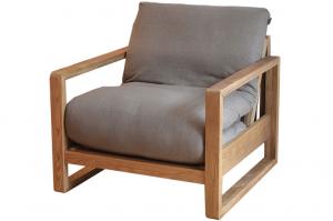 Futon-Company-cuba-oak-single-seater-sofa-bed