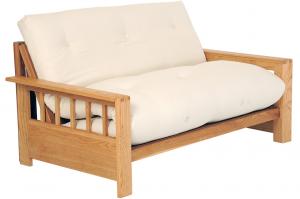 futon-company-vienna-2-seater-oak-sofa-bed-5