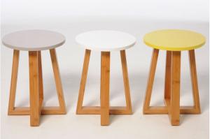 Bamboo-stool-group-shot