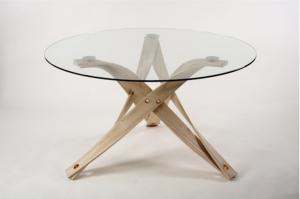 David-Colwell-Futon-Company-design-Masters-Xtable