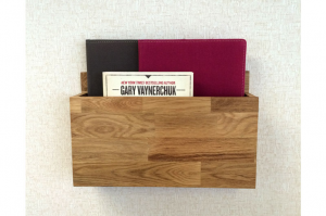 Oak-Wall-Organiser-40cm