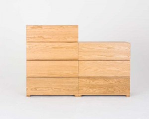 Storage-stacking-drawer-short-3-pop