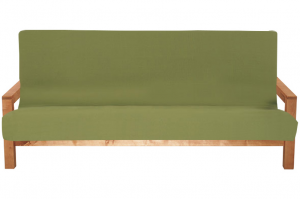 cocoon-3-seater-birch-sofa-bed--3