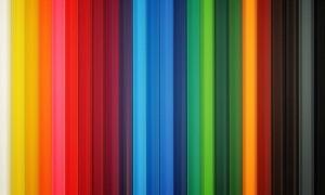 colorful-pencils_1920x1200