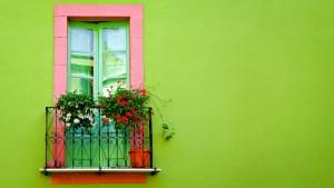 green_wall_window-1920x1080
