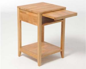 linda-table-landing-page