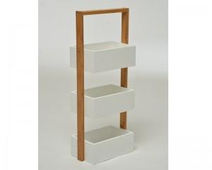 storage-bathroom-3-shelf