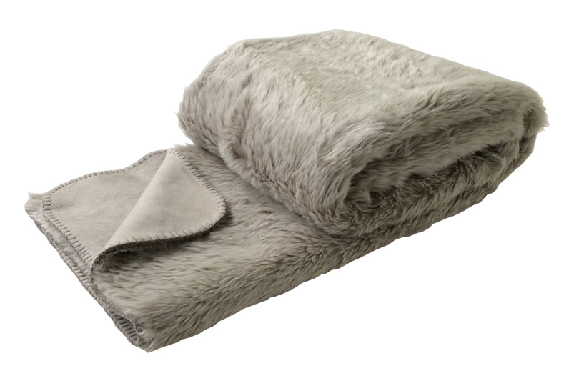 Bedspread-Artic-fox-AW15