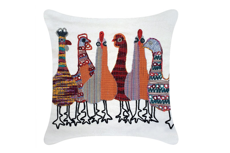 Hen-Party-Stiched-Cushion-AW15