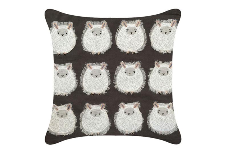Sheep-Stitched-Cushion-AW15