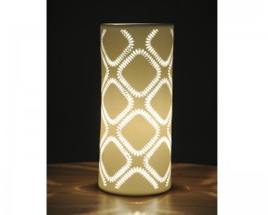 TILE-LAMP