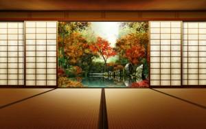 japansese_garden-1280x800