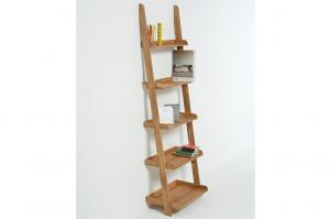 oak-ladder-shelf