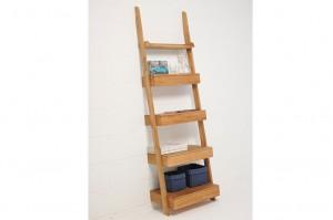 oak-ladder-shelf_nr6r-p2