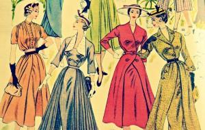 1950s-vintage-fashion-5-free-hd-wallpaper