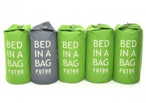 Bed-in-a-bag-green-and-Charcoal
