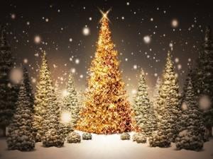 Christmas-Wallpapers-Free-11