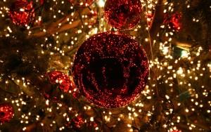 Free-Christian-Christmas-Wallpaper-2