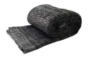 Futon-Company-Bedspread-nordic-Knit-AW15 (1)