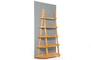 corner-ladder-shelf-three