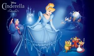disney-cinderella-princess-free-hd-wallpaper
