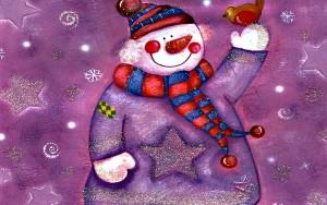 free-big-snowman-wallpaper_1800x1125_87981
