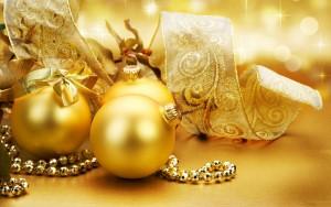 free-christmas-wallpaper-hd-dowload
