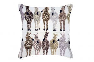 futon-company-Zebra-aw15-cushion-cover