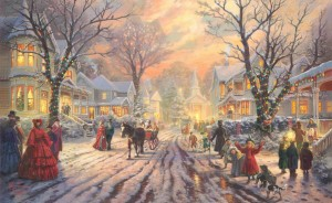 victorian_christmas_carol_by_thomas_kinkade-wallpaper-2880x1800