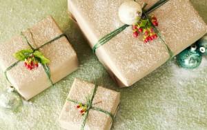 wallcoo.com_Christmas_wallpaper_christmas_photos_52616