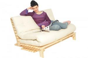 bella-sofa-bed-5