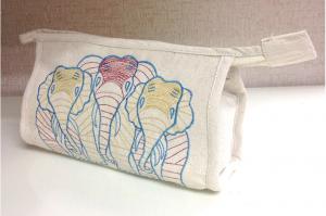 elephant-wash-bag