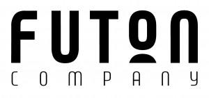 futon-logo-black+white