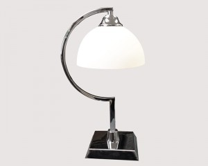 lamp-lighting-deco-pop