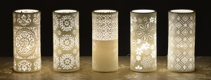 lighting-ceramic